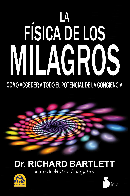 La fisica de los milagros (Spanish Edition) pdf epub