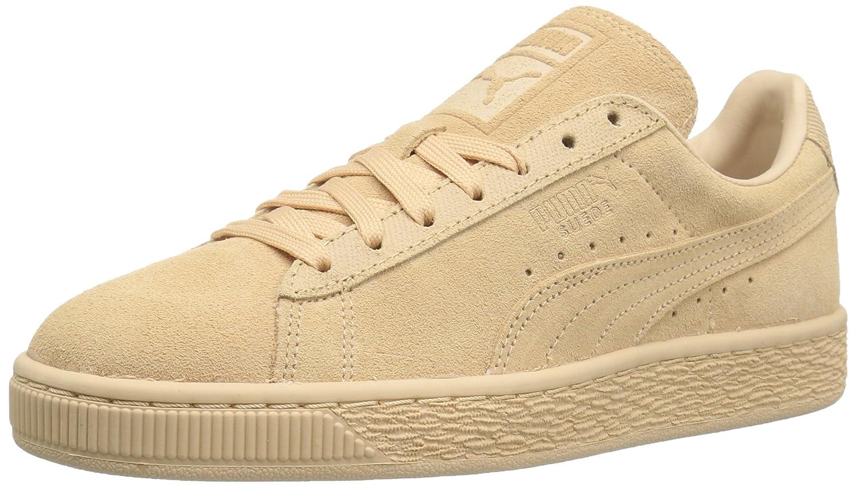 c970b334964 Puma Men s s Suede Classic Tonal Fashion Sneaker  Amazon.co.uk  Shoes   Bags