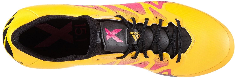 Adidas Herren X 15.1 Sg Fußballschuhe B0177KK9HE    302a02