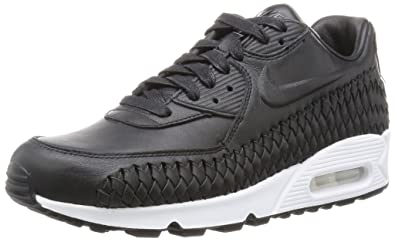 air max woven homme