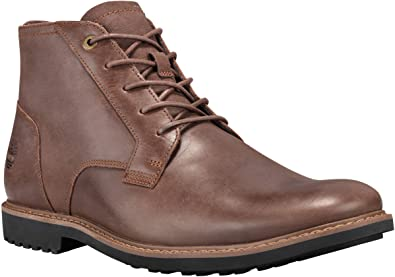 54c7100e68fc8 Timberland Men s TB0A1QDX931 - Lafayette Boot 8 M Dark Brown