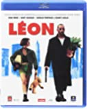 Leon [Italia] [Blu-ray]