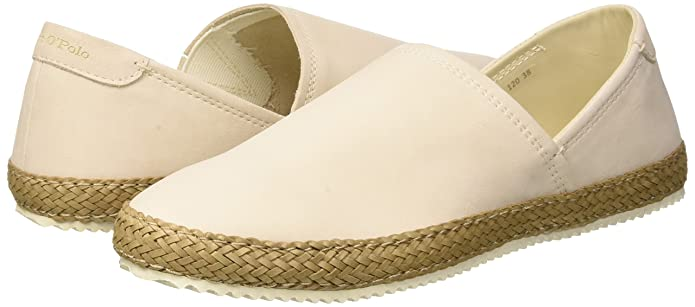 Marc OPolo Slip-on Shoes 80314573301200, Alpargatas para Mujer ...