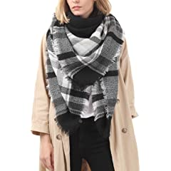 91efee820 Women's Scarves and Wraps | Amazon.com