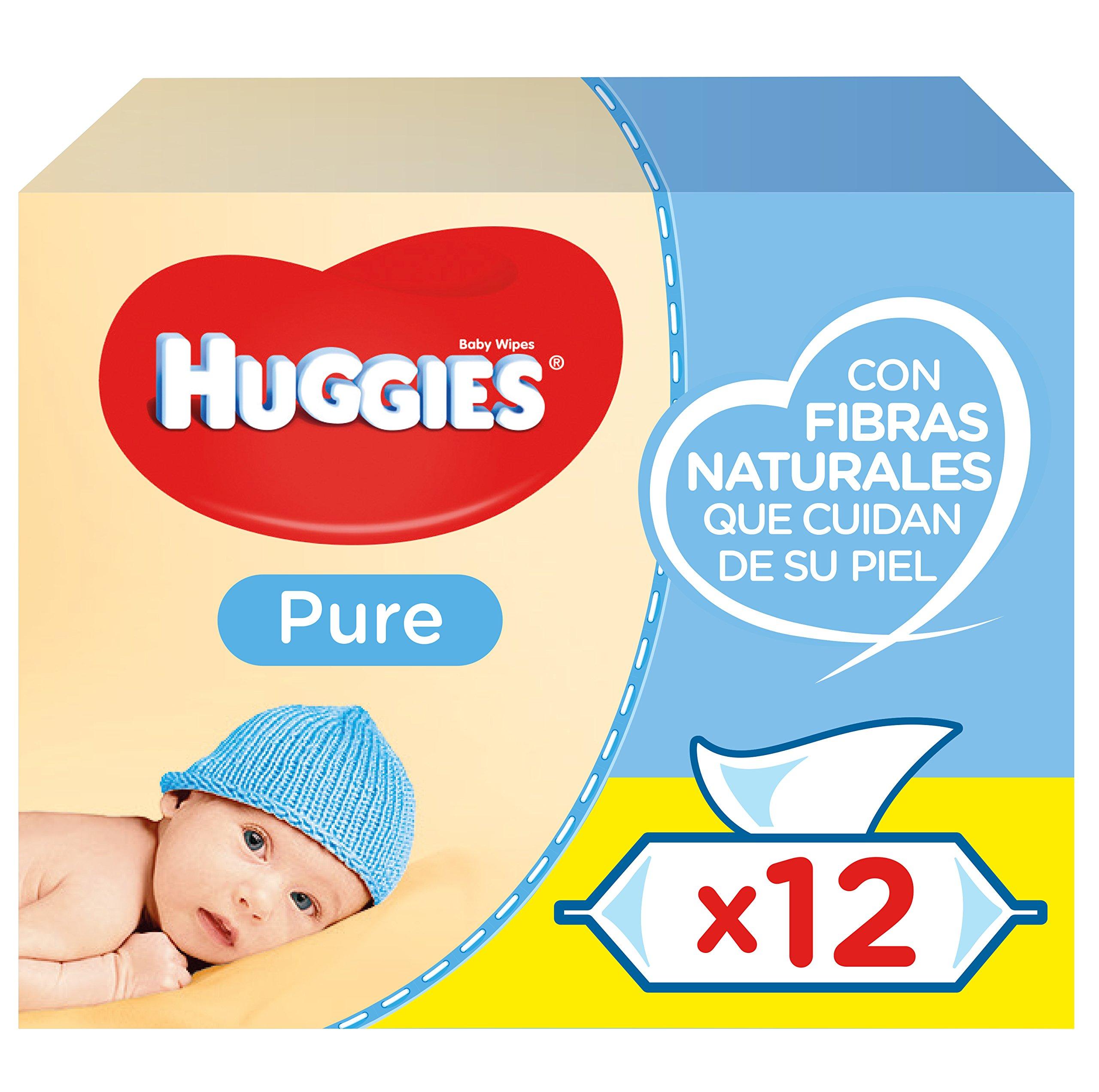 Mejor valorados en Higiene y cuidado & Opiniones útiles de ...