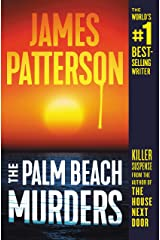 The Palm Beach Murders Kindle Edition
