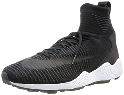 1a279167717 Nike Men s s Zoom Mercurial Xi Fk Football Boots  Amazon.co.uk ...