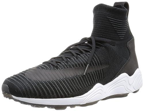 Nike Zoom Mercurial XI FK, Chaussures de Football Homme