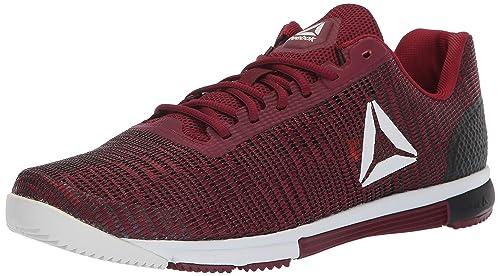 b387661ea80 Reebok Men s Speed TR Flexweave Training Shoes  Amazon.ca  Shoes ...