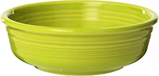 product image for Fiesta 14-1/4-Ounce Small Bowl, Lemongrass