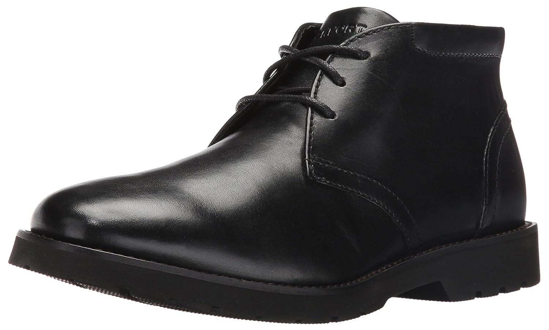 Rockport Men's Hadden Chukka Boot