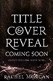 Creepy Hollow 9