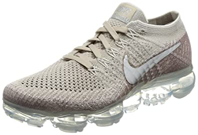 1287ed6bb Amazon.com | Men's Nike Air Vapormax Flyknit Running Shoe | Fashion ...