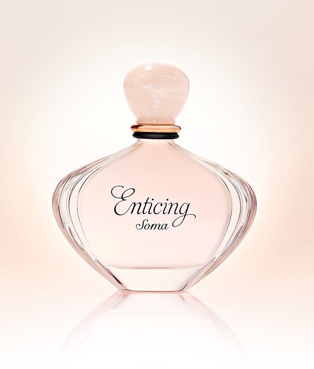 Women's Perfume & Lotions - Beauty Collection - Soma