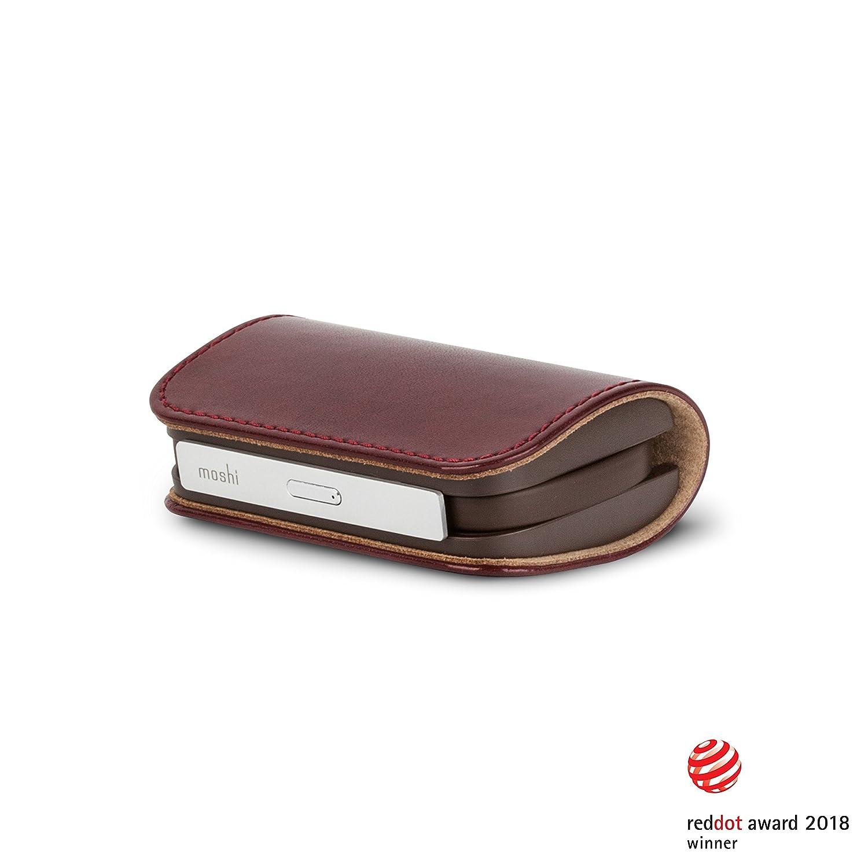 Moshi IonBank 3200 mAh Portable Charger
