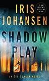 Shadow Play (An Eve Duncan Novel)