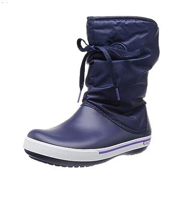 Crocs Crocband II.5 Lace Boot 09e4eff4d22