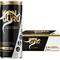 Kanguru Energy Daily 250mL