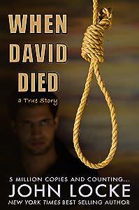When David Died: A True Story