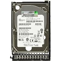 HP Enterprise 781518-B21 HardDisk