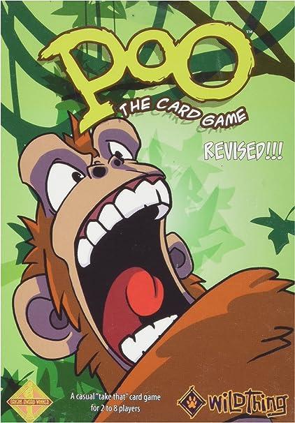 Monkey poo games 2 full diablo 2 game free download