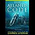 The Atlantis Code (Thomas Lourds Book 1)