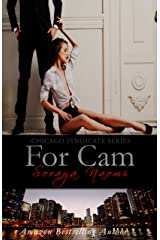 For Cam (Chicago Syndicate Book 4) Kindle Edition