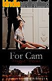 For Cam: Mafia Romance (Chicago Syndicate Book 4)