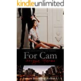 For Cam: Mafia Romance (Chicago Syndicate Book 4)