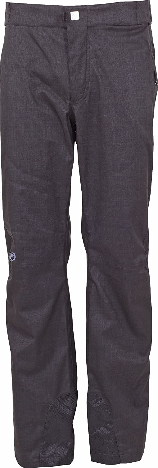 Ziener Termiz 2012 Model Men's Ski Trousers