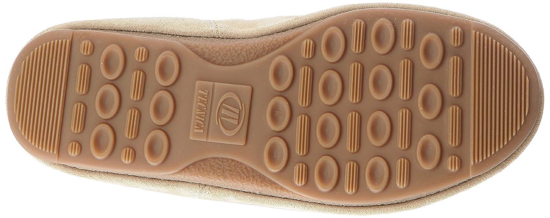 Moon Stiefel Stiefel Stiefel W.e. Vagabond Mid Damen Stiefel & Stiefeletten cf5282