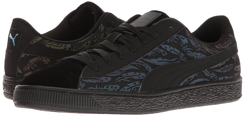 Basket Swan WN's Fashion Sneaker