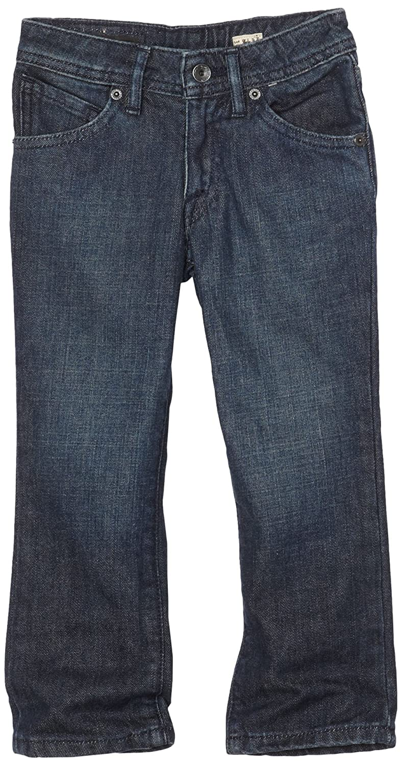 Volcom Little Boys Vorta Little Youth Jeans