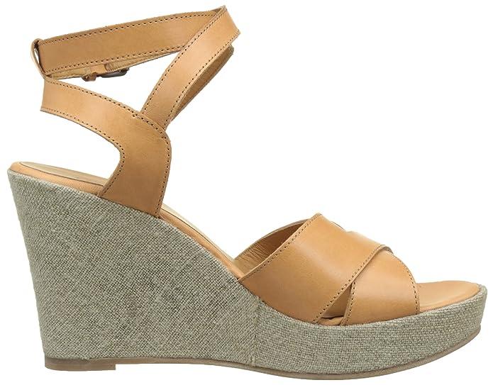 Womens Malo 12437 Platform Sandals Atelier Voisin BI5lh3SC