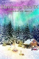 Christmas Lites IX Kindle Edition