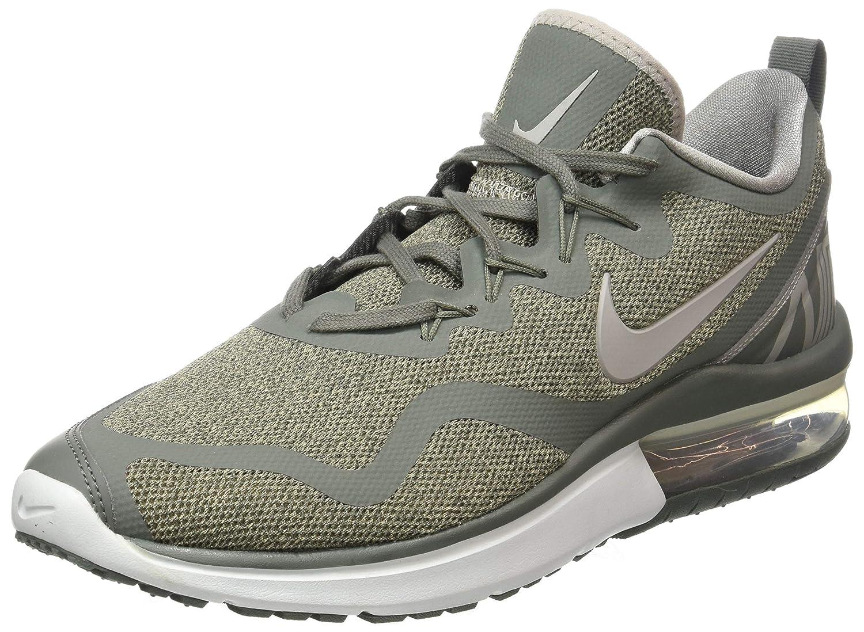 c95197ba27 Amazon.com | Nike Men's Air Max Fury Running Shoe | Road Running