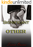 Significant Other (Sin City 10)