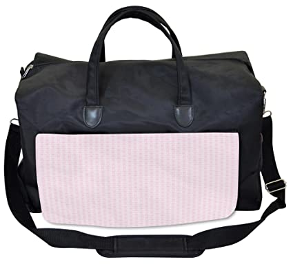 5fb4764dc2 Image Unavailable. Image not available for. Color  Lunarable Checkered Gym  Bag