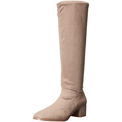 Chinese Laundry Women's Fixer Winter Boot | Knee-High