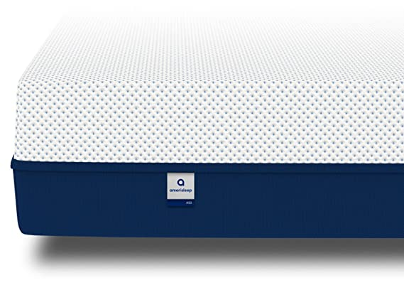 Amazon.com: Amerisleep AS3 12