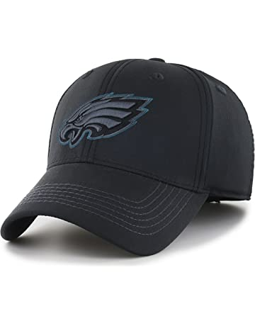 ce14e89596402 OTS NFL Adult Men s NFL Wilder Center Stretch Fit Hat