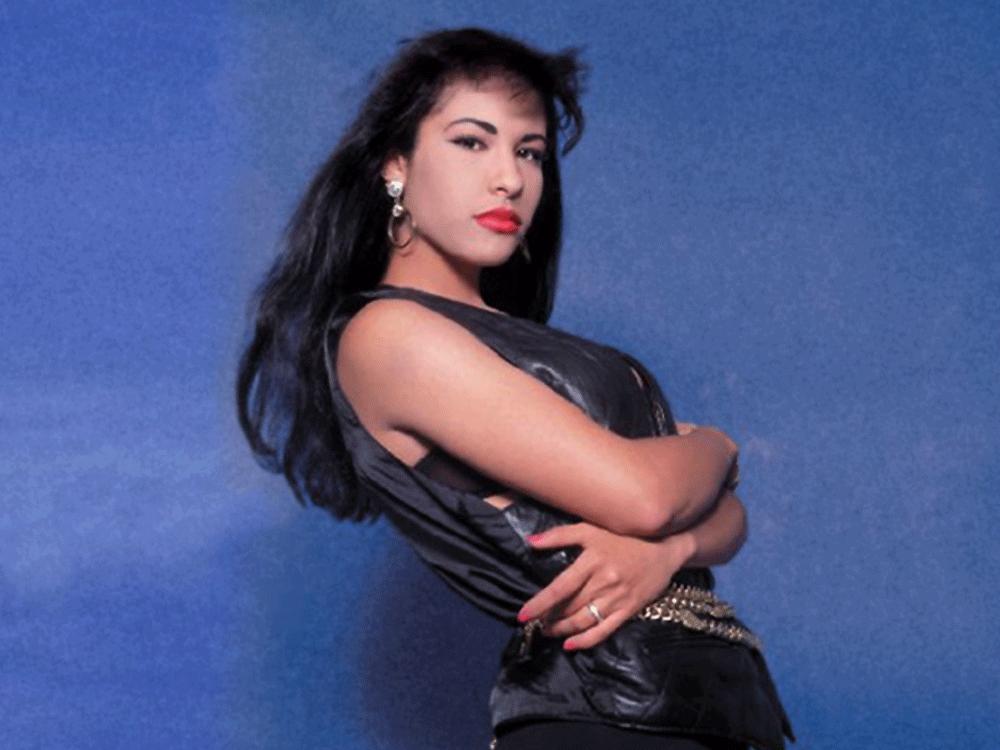 Selena on amazon music selena selena voltagebd Gallery