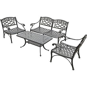 best Crosley Furniture Sedona reviews