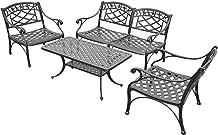 Crosley Furniture Sedona