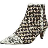 Castañer Castaner Marigold, Boots Femme