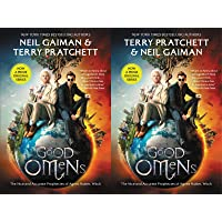 Image for Good Omens: The Nice and Accurate Prophecies of Agnes Nutter, Witch