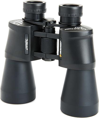 Celestron 72022 SkyMaster DX 8×56 Binoculars