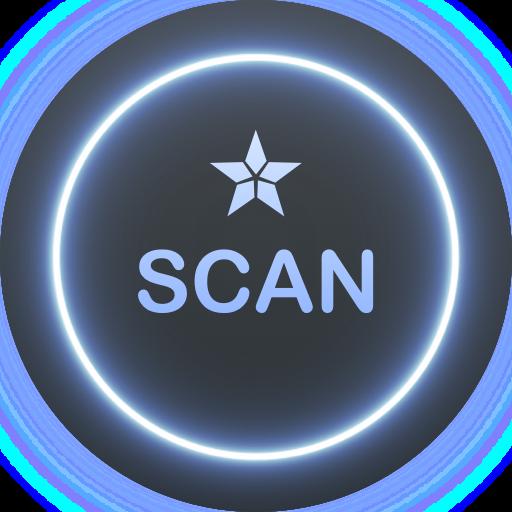 Resultado de imagen de Anti Spy & Spyware Scanner