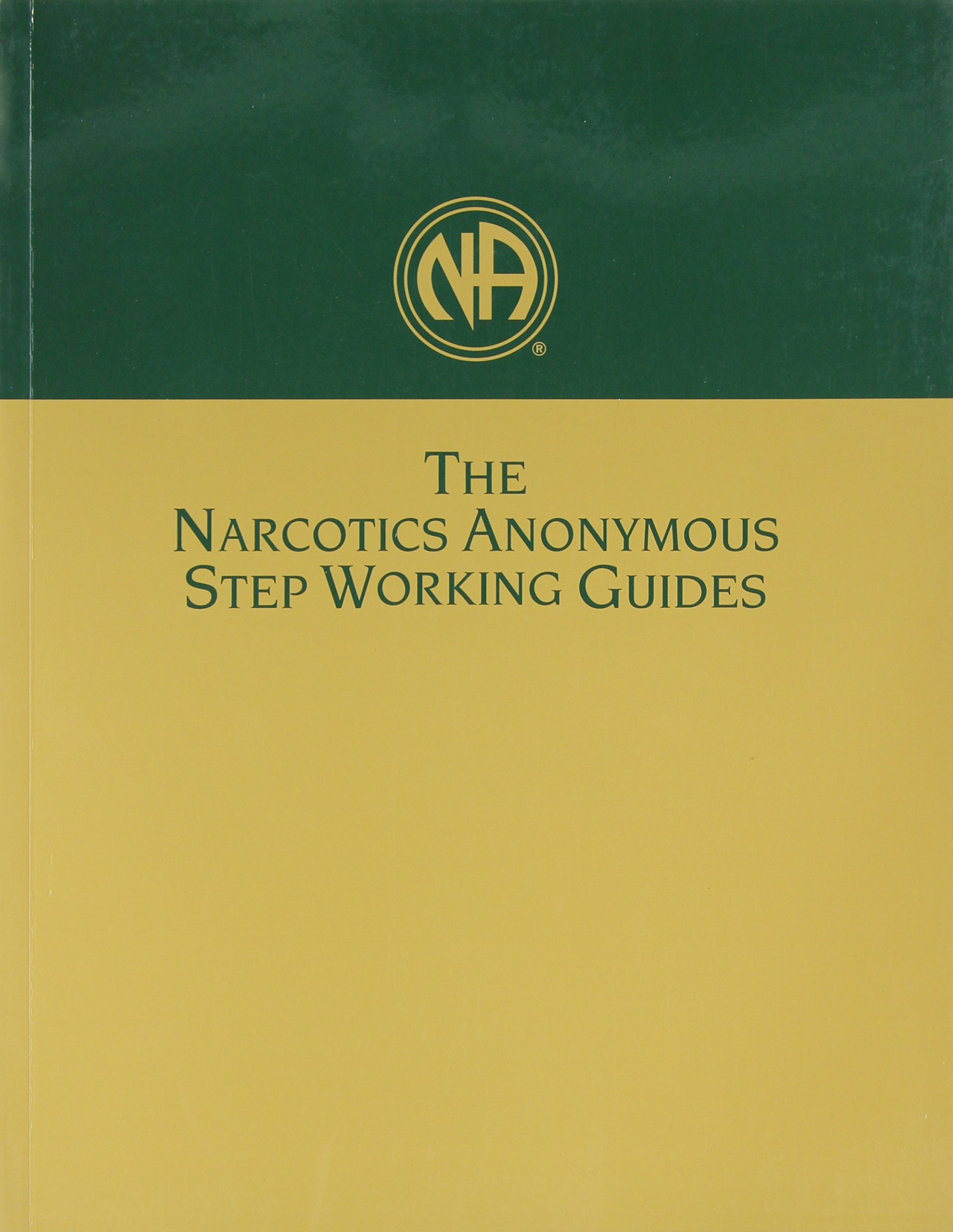 Worksheets Narcotics Anonymous Worksheets of narcotics anonymous 12 steps worksheets sharebrowse collection sharebrowse