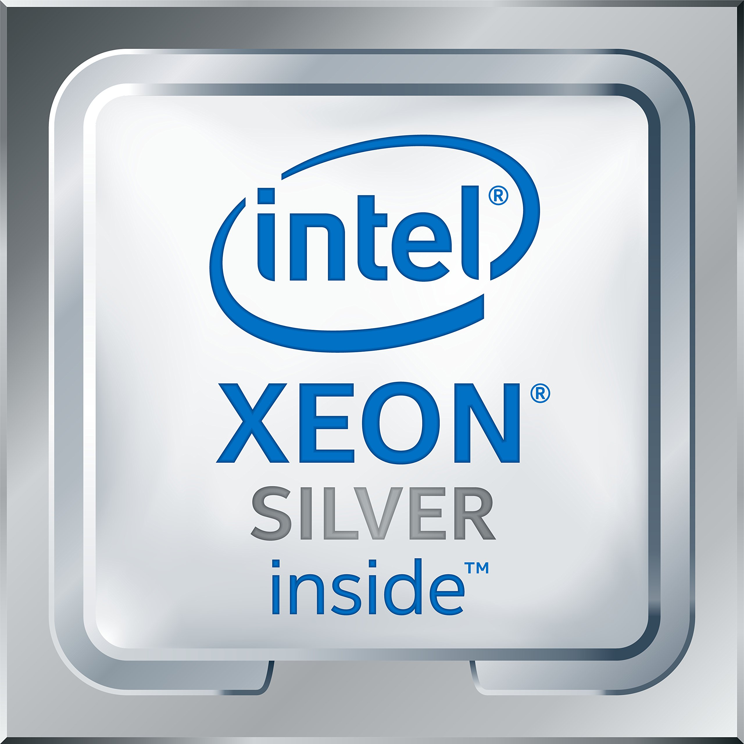 Intel Xeon 4114 Deca-core (10 Core) 2.20 GHz Processor - Socket 3647 - Retail Pack